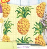 OR9587 - Ananas